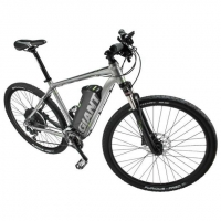 v�lo �lectrique Roam XR Hybrid