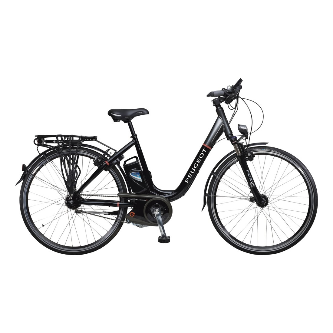 301 moved permanently - Velo electrique avis consommateur ...