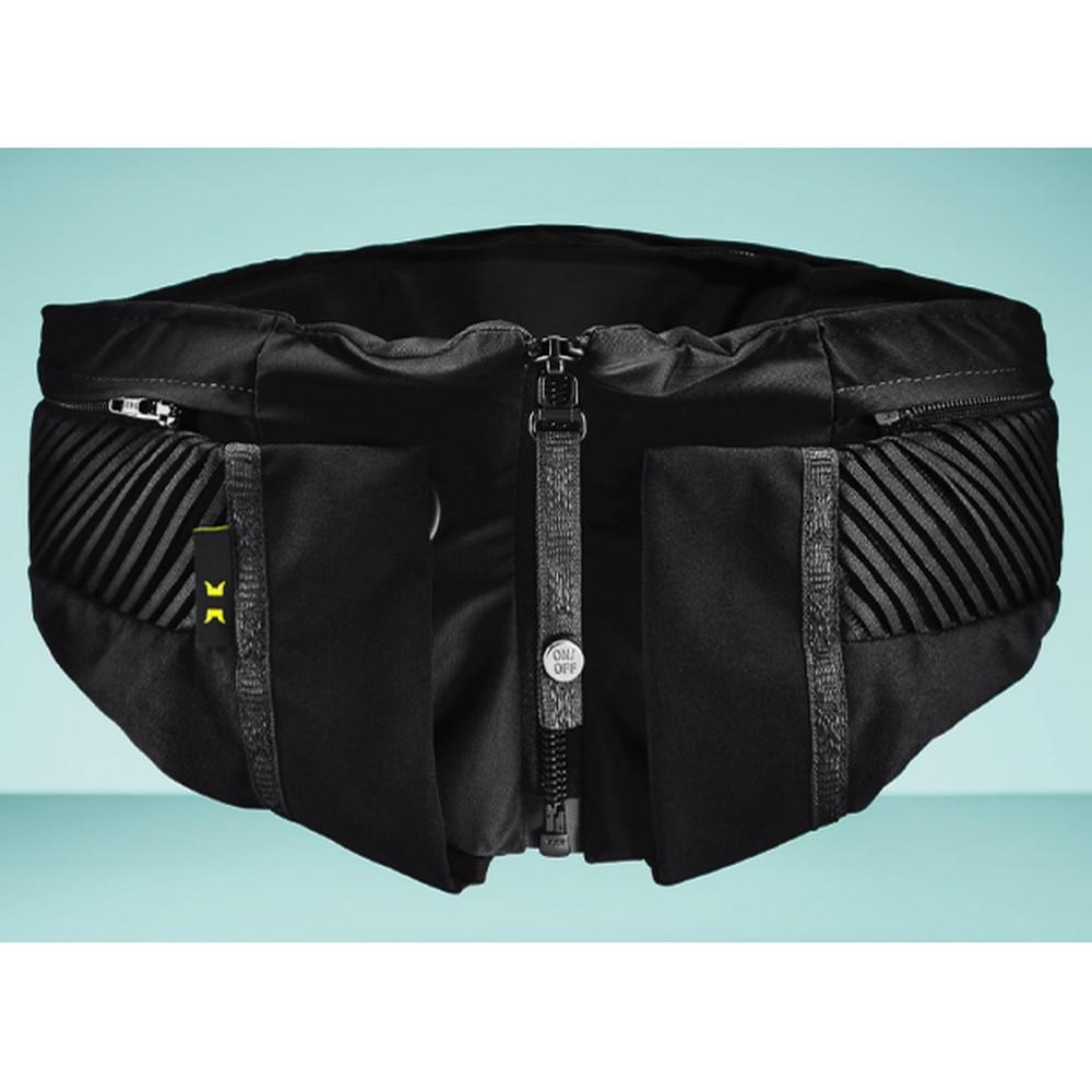 casque airbag hovding pour v los lectriques. Black Bedroom Furniture Sets. Home Design Ideas