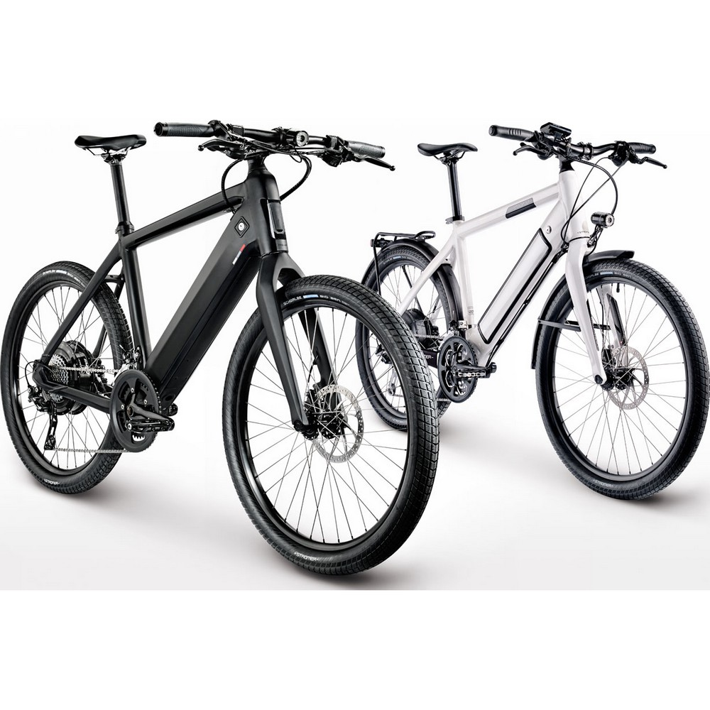 stromer st2 sport velo electrique 45 km h. Black Bedroom Furniture Sets. Home Design Ideas