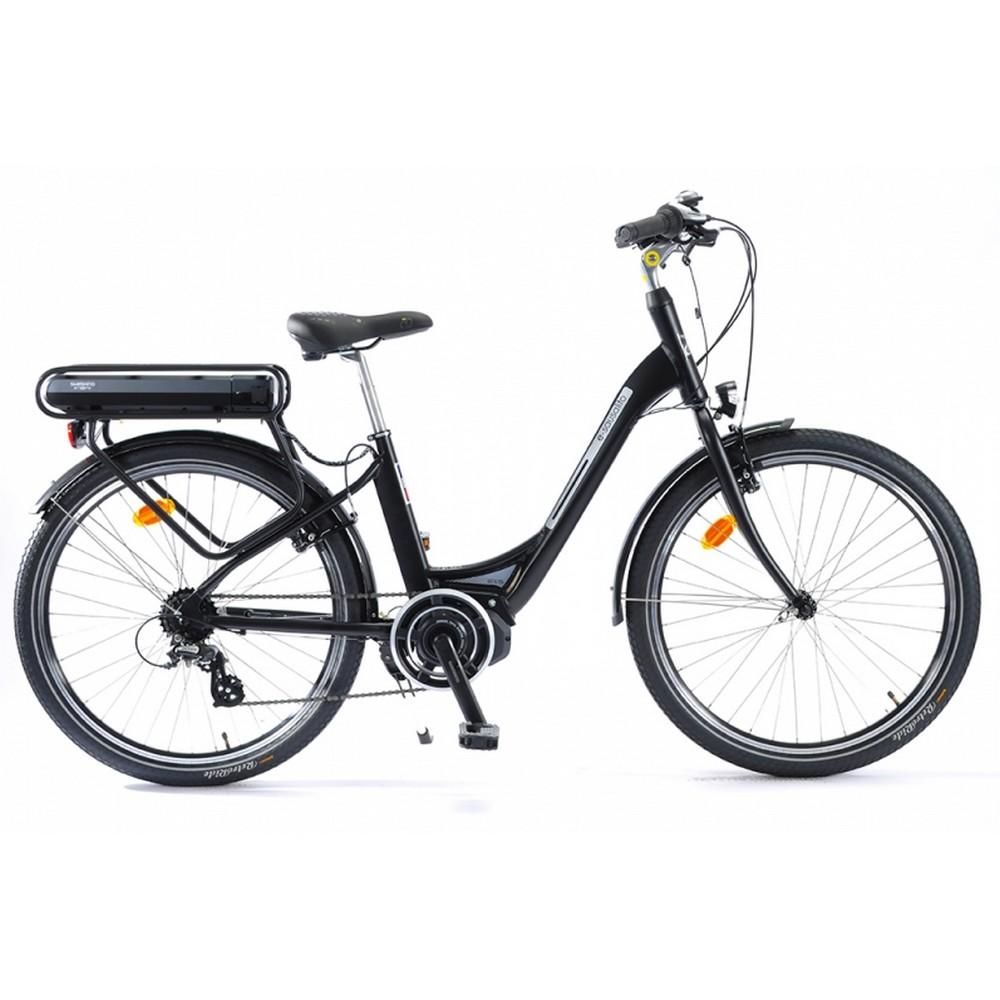 velo electrique francais exs bike e sausalito. Black Bedroom Furniture Sets. Home Design Ideas