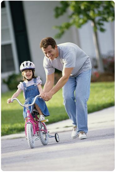 Découvrez les vélos pour enfants Greenmarks