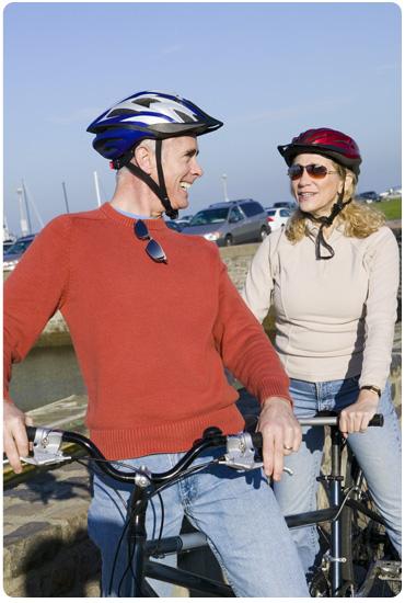 Les vélos tandem Greenmarks