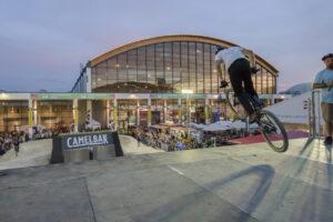 Les tendances de l'Eurobike 2016 à retenir