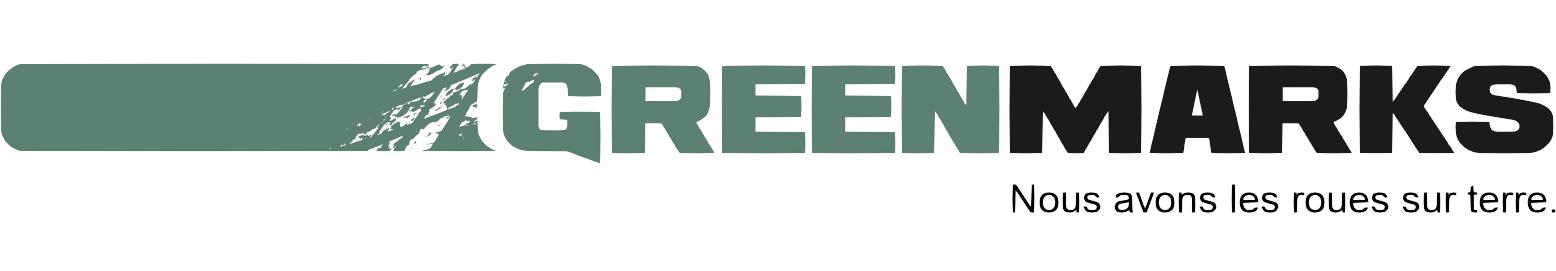 greenmarks-nantes-velos-pliants-electriques-bmx