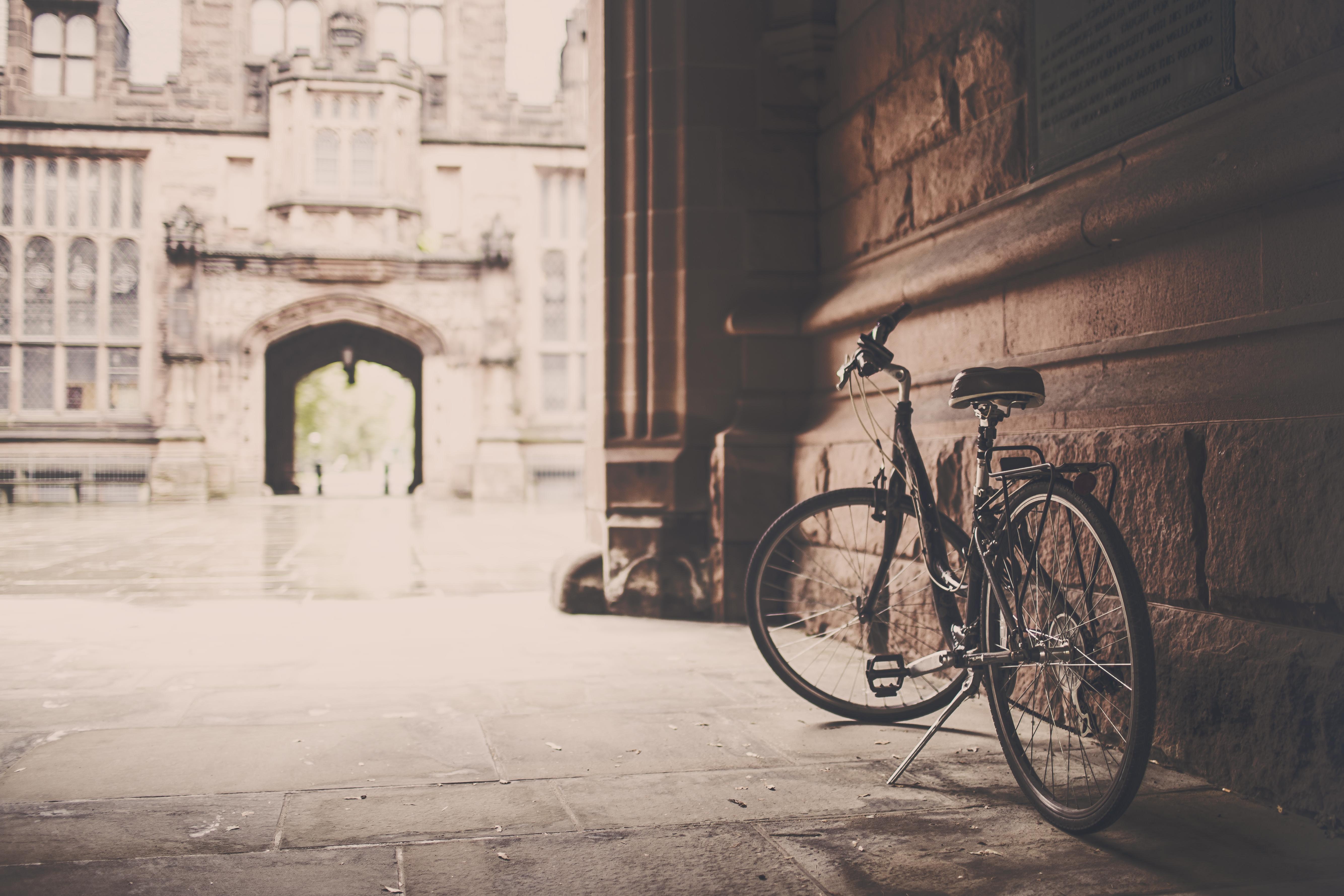Bien sécuriser son vélo et quoi faire en cas de vol ?