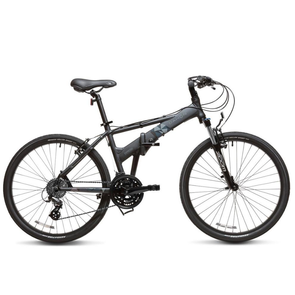 Vélo pliant dahon sportif