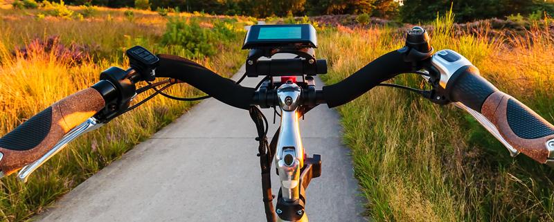 Comment régler le guidon de son vélo à sa taille