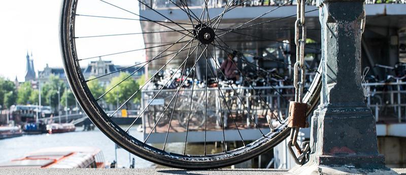 subvention pour l'achat d'un vélo pour se rendre au travail