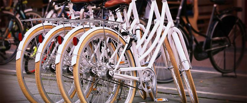 Les subventions vélo pour les entreprise pour l'achat de vélo