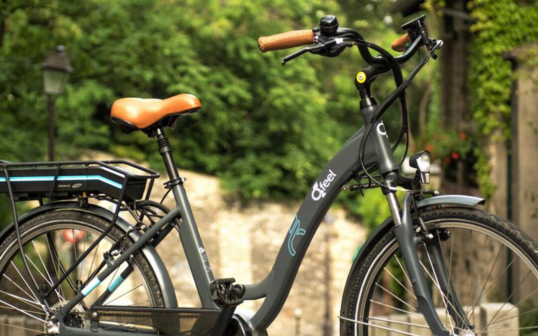 Reconditionnement batterie vélo électrique : fonctionnement, coûts et avantages