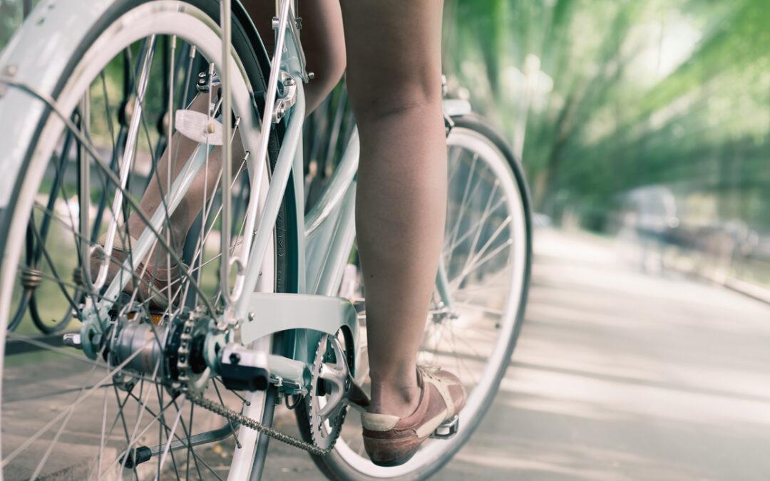 Synthèse des subventions vélo pour vous rendre au travail
