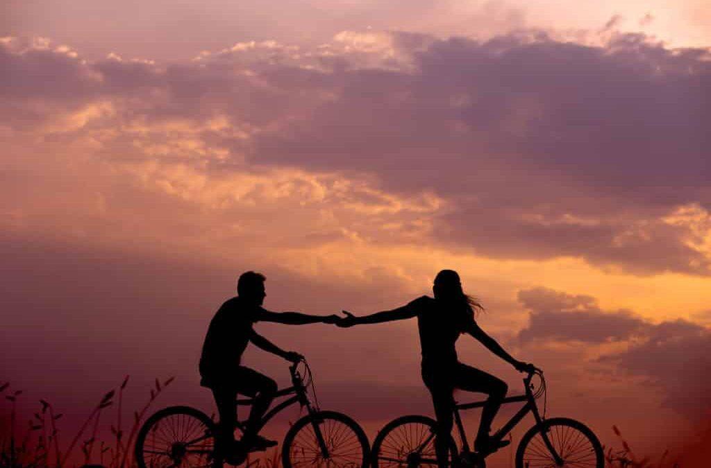 transporter vélo en vacances