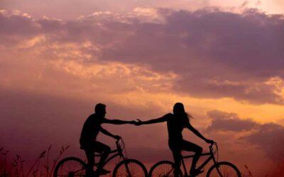 Comment bien choisir son équipement pour transporter son vélo ?