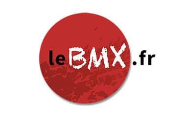 logo lebmx.fr