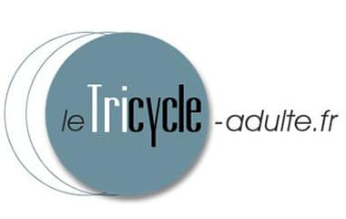 logo letricycle-adulte.fr