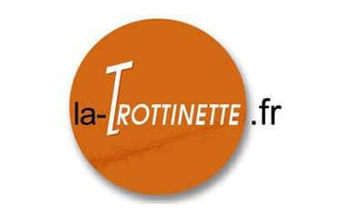 logo la-trottinette.fr