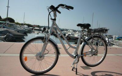 Vélo à cardan : quels sont les avantages et les inconvénients ?