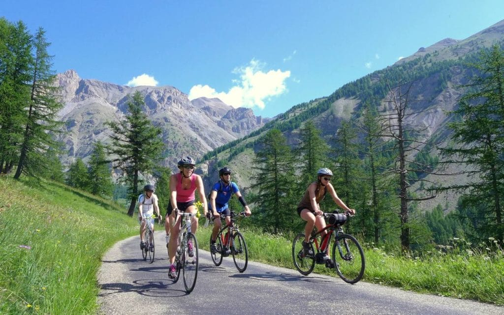 Quels sont les facteurs qui influencent l'autonomie d'un vélo électrique ?