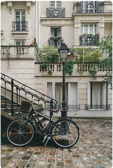 velo-de-ville-vintage