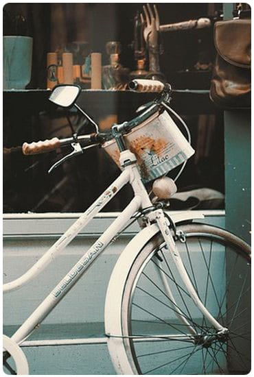 velo-vintage-retro