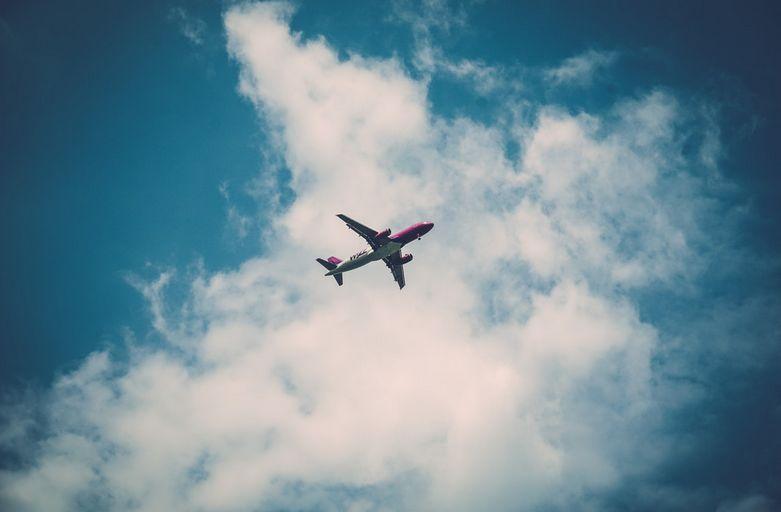 velo-avion-compagnie-aerienne