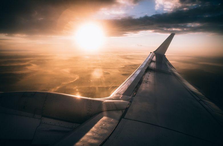 velo-avion