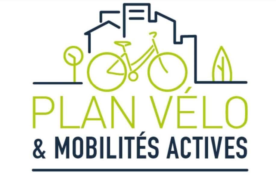Le plan vélo : les principales mesures