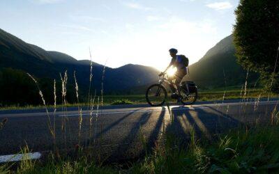 Assurance responsabilité civile pour les vélos électriques ?