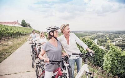 Vélo électrique : les normes à connaître