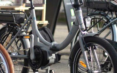 Comment choisir la bonne taille de vélo pliant ?