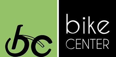 Bike Center, vélos électriques à Nantes