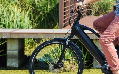 Freinage hydraulique et freinage mécanique : lequel choisir pour son vélo ?